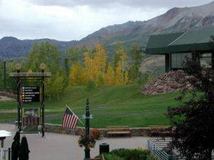 More Storage Rentals from Telluride Ski Vacation Rentals-Elevation Vacations