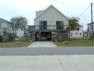 More Storage Rentals from Atlantic Realty of the Outer Banks