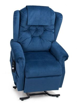 Lift Chair-Complete Home Medical