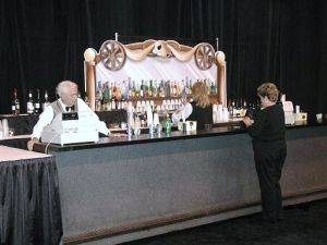 Casino Themed Parties in Cleveland, Ohio