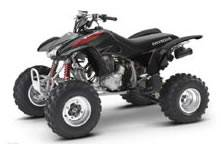 More ATV & Dirtbikes from Ocotillo Rentals and Tours