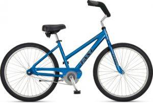Topsail Bicycle Rentals