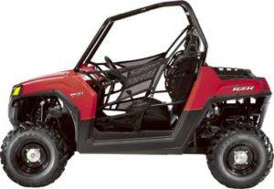 Denver ATV Rentals-Colorado Four Wheeler for Rent