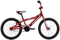 Kids Bicycle Rental