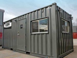 Portable Storage Units; Storage Units; Jacksonville ...