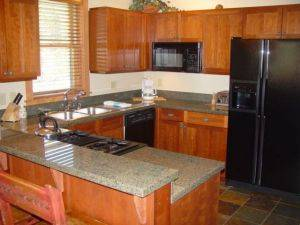 2336 Red Hawk Townhome Vacation Rental