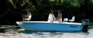 Florida Boat For Rent