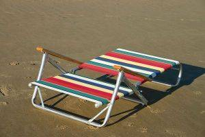 Virginia Beach Beach Chairs For Rent in Virginia