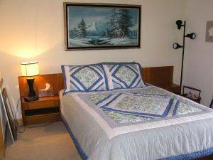 CRB203 Cinnamon Ridge Condo For Rent