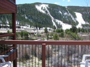 CRB203 Cinnamon Ridge Vacation Condo For Rent