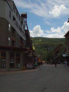 Keystone Vacation Rentals-8163 Silver Mill Condo for Rent-Summit County Colorado Ski Resorts