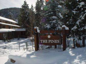 Keystone Vacation Rentals-2137 The Pines Condo for Rent-Summit County Colorado Ski Resorts