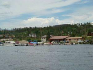 boat rental Frisco | Find boat rental in Frisco, CO