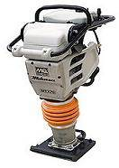 More Tool Rentals from Volvo Rents - Springfield Power Tool