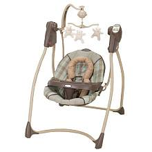 Graco Lovin' Hug Infant Swing for Rent in Albany
