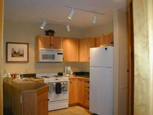 8401 Buffalo Lodge Condo Rental