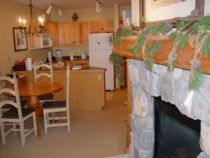 8401 Buffalo Lodge Condo Vacation Rental