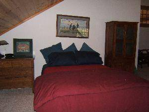 Durango Vacation Rentals The Curry Barn Vacation Home For