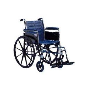 wheelchair rentals wheelchair rental compact and lightweight transport chair