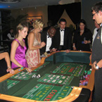 Milwaukee Casino Game Packages For Rent