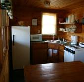 Beattyville Kentucky Vacation Cabin For Rent