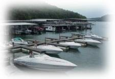 14ft Fishing Boat Rentals in Dale Hollow Lake, Kentucky