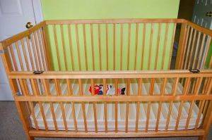 Virginia Beach Baby Equipment Rentals