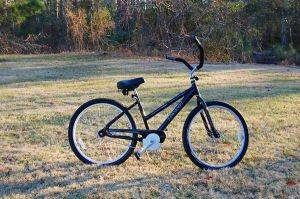 Beach Cruiser Bikes Virginia Beach Adult Beach Cruiser For Rent