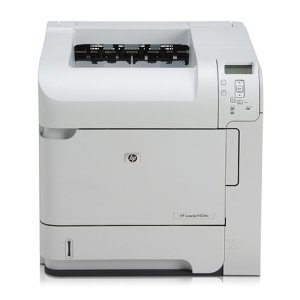 Image of the Printer
