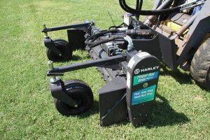 rake in neenah wi landscaping harley rake power box for rent rent