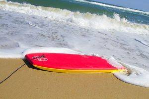 Virginia Beach,Virginia  Beach Gear Rentals