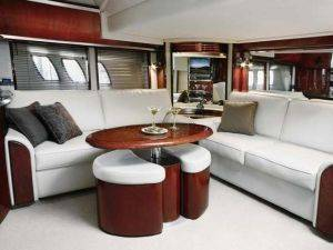 Miami Luxury Yacht Charter for Rent