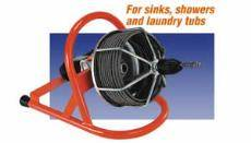 Colorado Plumbing Equipment Rental