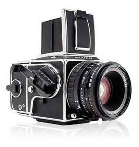 503CW Hasselblad Cameras for Rent
