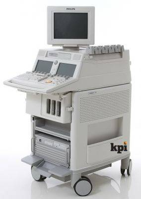 Alabama Cardiovascular Technology Rental