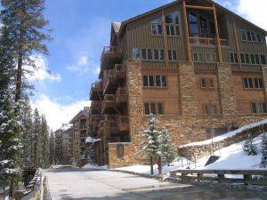 Keystone Vacation Rentals-3057 The Timbers Condo for Rent-Summit County Colorado Ski Resorts