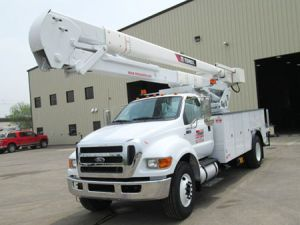 Local Bucket Truck For Rent {county} County {stateAbbr}
