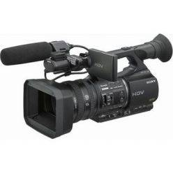 Massachusetts Video Camera Rental