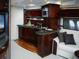Miami Luxury Yacht Charter Rental