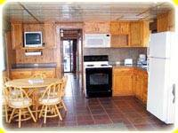 65' Mid-Size Cruiser for Rental in Dale Hollow Lake, Tennessee