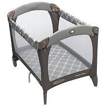 Pack N Play Baby Equipment Rentals in Albany, NY