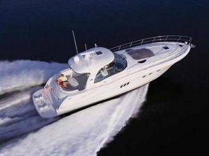 More Boat Rentals from Imagine Lifestyles-Miami