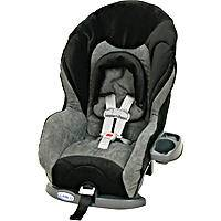 Convertible Car Seat Rentals in Albany, NY
