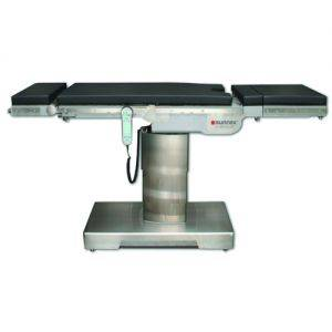 Sunnex SX800LSK Surgical Table for Rent