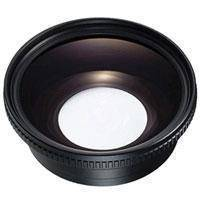 Des Moines Panasonic Wide Angle Converter Lens For Rent-Iowa