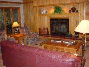 Vacation Properties For Rent in Keystone, CO