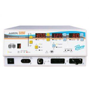 Bovie Aaron 3250 Digital Electrosurgical Generator