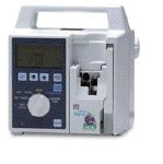 Lease Intravenous Therapy Machines