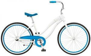 Related Bicycle Rentals