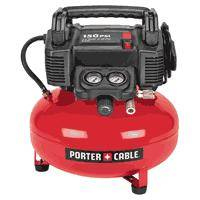 Portable Air Compressor Rentals New York